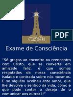 Exame de Consciência 17-12-2013