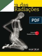 Docslide.com.Br 93825227 Livro Fisica Das Radiacoes Emico Okuno
