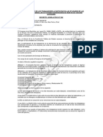 D. Leg. 892 11-11-96_ParticipacionUtilidades