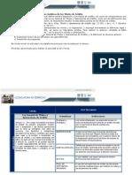 Naturaleza Definicion y Alcances Juridicos de Los Titulos de Credito