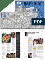 imperialmagazine39.pdf