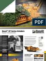 Brochure Beast 2014 3k Ia