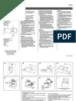 Leviton 47617-REB - Install Guide