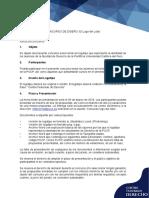 """Bases del Concurso """"El Logo del Lobo"""".pdf"""