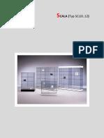 catalogue_scl01.12(1)