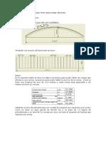 145095233 Diseno de Estructura Tipo Arco Para Techos