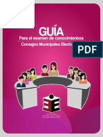 guia examen_consejos municipales.pdf