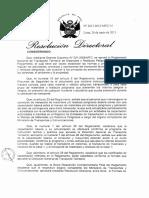 FICHA PARA TRANSPORTE DE MATERIAL PELIGROSO