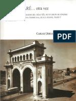 Les contaré...otra vez - Carlos Urrea García Rulfo.pdf