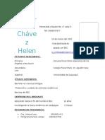 Helen-Lopez-1-A