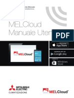 melcloud-manuale_1250.pdf