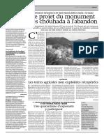 11-7160-f375b212.pdf