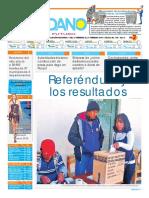 El-Ciudadano-Edición-146