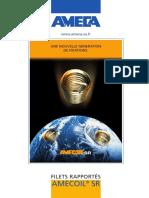 brochure ameca