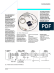 7XV5700 Catalog Sheet