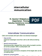 PENGANTAR INTERCELLULAR COMMUNICATION.ppt