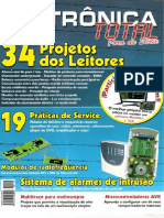 Revista Eletrônica Total - Edição 124