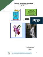 PDI 2011-2014.pdf
