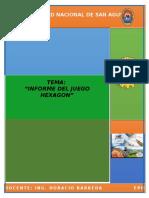 INFORME HEXAGON PACHO.docx