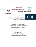 Manual Prácticas MCTD Concentr 12 de Feb 2013 (1)