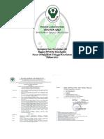 stdlap_tg.pdf