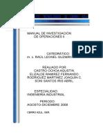 61178886-i-o-ii-principal-121214004012-phpapp01