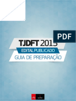 eBook - Tjdft - 01