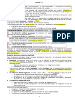 96092898-COSTALLAT.pdf