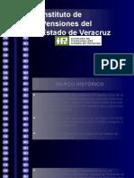 Exposición IPE UV