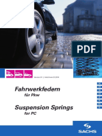 T eBook Suspension-Springs-PC in V01