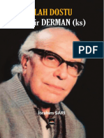 Dr.Mi̇nür Derman