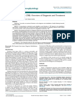 Traumatic Brain Injury Tbi Overview of Diagnosis and Treatment 2155 9562-5-182
