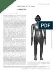 Acupuncture Rheumatology 2004 White 662 3