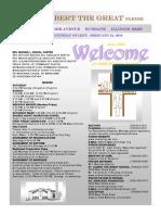 605FEB21.pdf