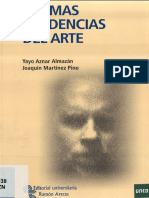 195305472 Ultimas Tendencias Del Arte