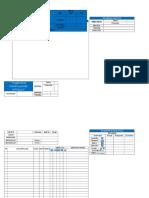 Formatos Para El Analisis de Procesos