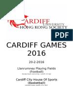 C.games Info