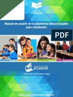 Manual_de_uso_Estudiantes.pdf