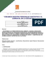 actividad_2.pdf