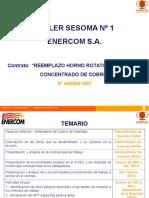 ENERCOM  SESOMA N°1 4400041657 R1.ppt