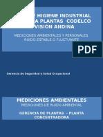 MARC RUIDO SEP-12-(29-10-12).pptx