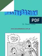 03 Masturbacion Marzo 2010