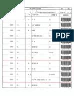 Fe-02 Detail Packing List Generator Condenser Ulubelu3 20150805