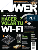 Users Power Trucos. y Mas