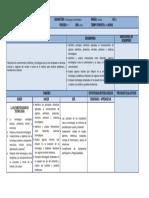 Formato Planeacion Informatica 2016
