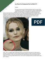 Article   Que Es Bueno Para La Comezon En La Piel (7)