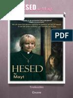 Hesed - Mayt