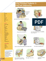 English for Work Activities_26_5000003