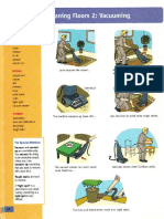 English for Work Activities_26_5000005
