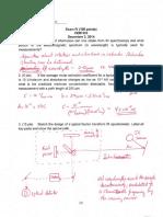 Swain - AK-Exam IV